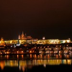 800px-Prague_castle_3